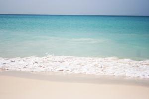 beach-834337 1920