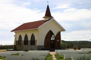church-1379105 1920