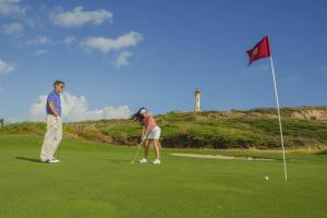 tierra-del-sol-golf-aruba-1